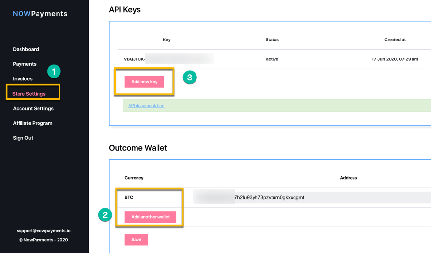 Best Crypto & Bitcoin Invoicing Apps