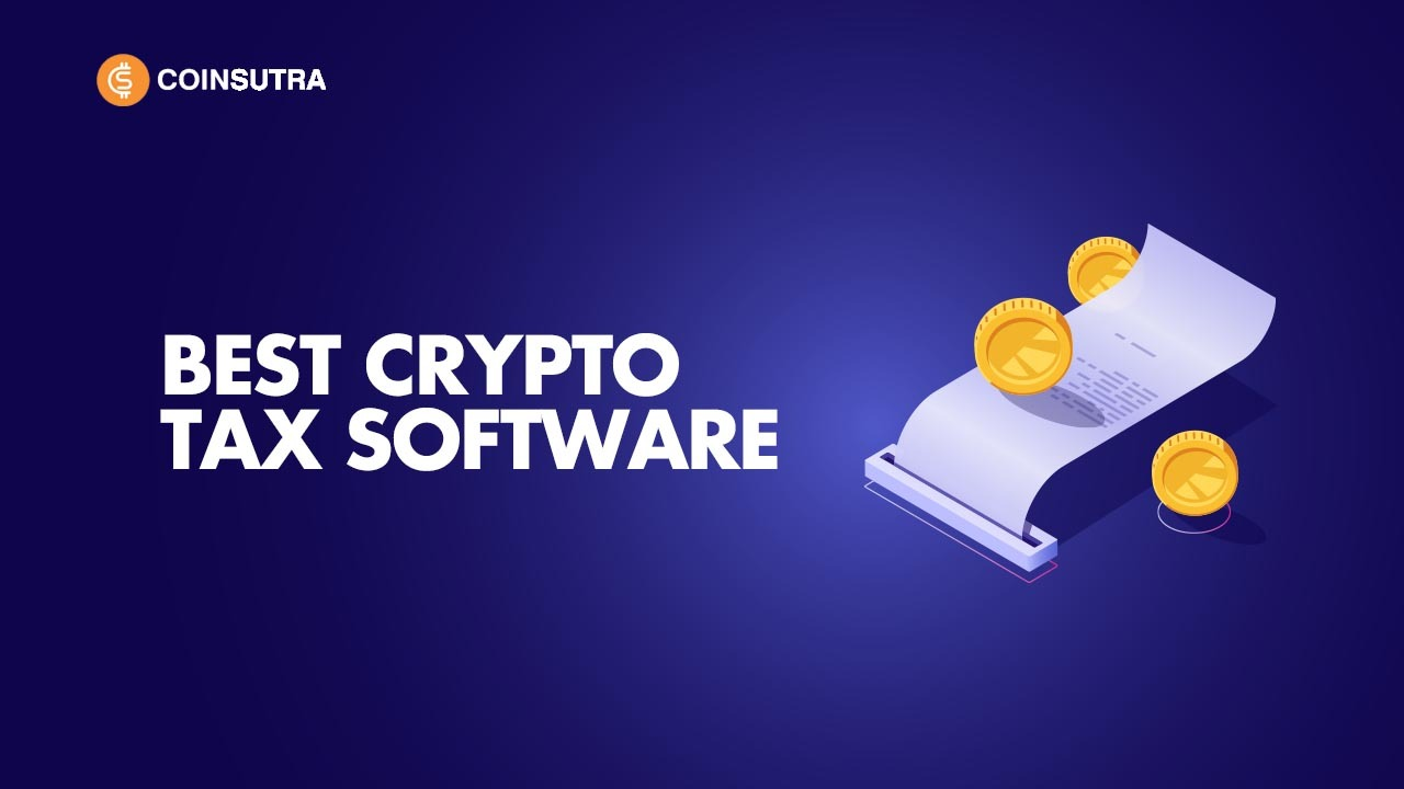 Cryptocurrency newsletter software convert bitcoins to australian dollars