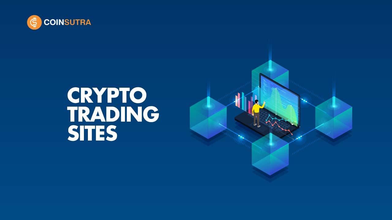 der beste bitcoin trader
