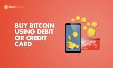 hány satoshi a bitcoinben