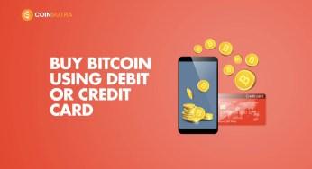 LocalBitcoins Review: Što trebate znati 2021 - Dobrebit Coin