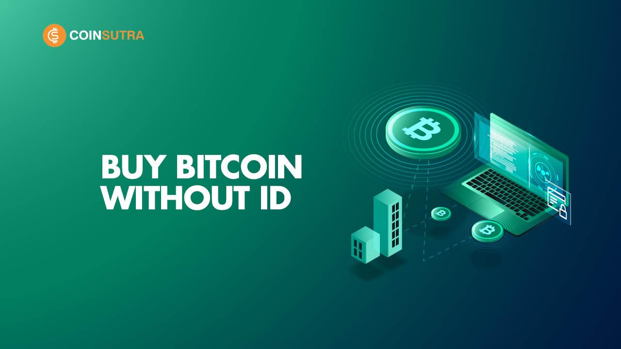 Kaip pirkti Bitcoin, Ethereum ar kitą kriptovaliutą
