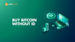 buy bitcoin anonymously