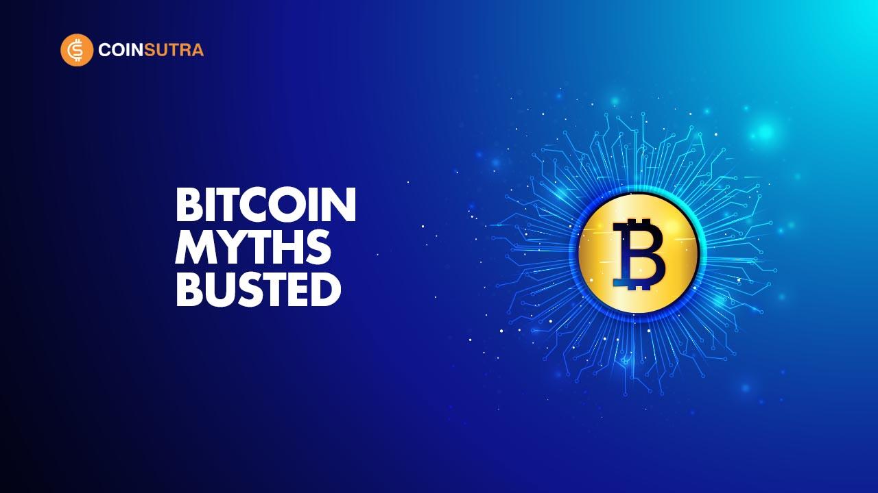 Cos'è Bitcoin Script?