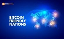 kereskedelmi itunes ajándékkártya bitcoins számára