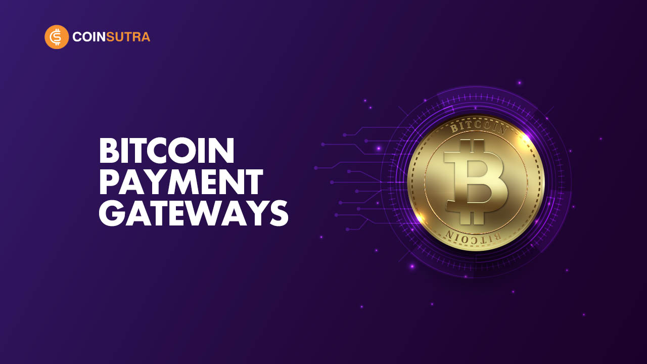 bitcoin merchant services