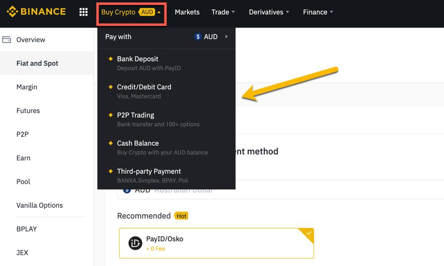 unde să tranzacționați bitcoin australia