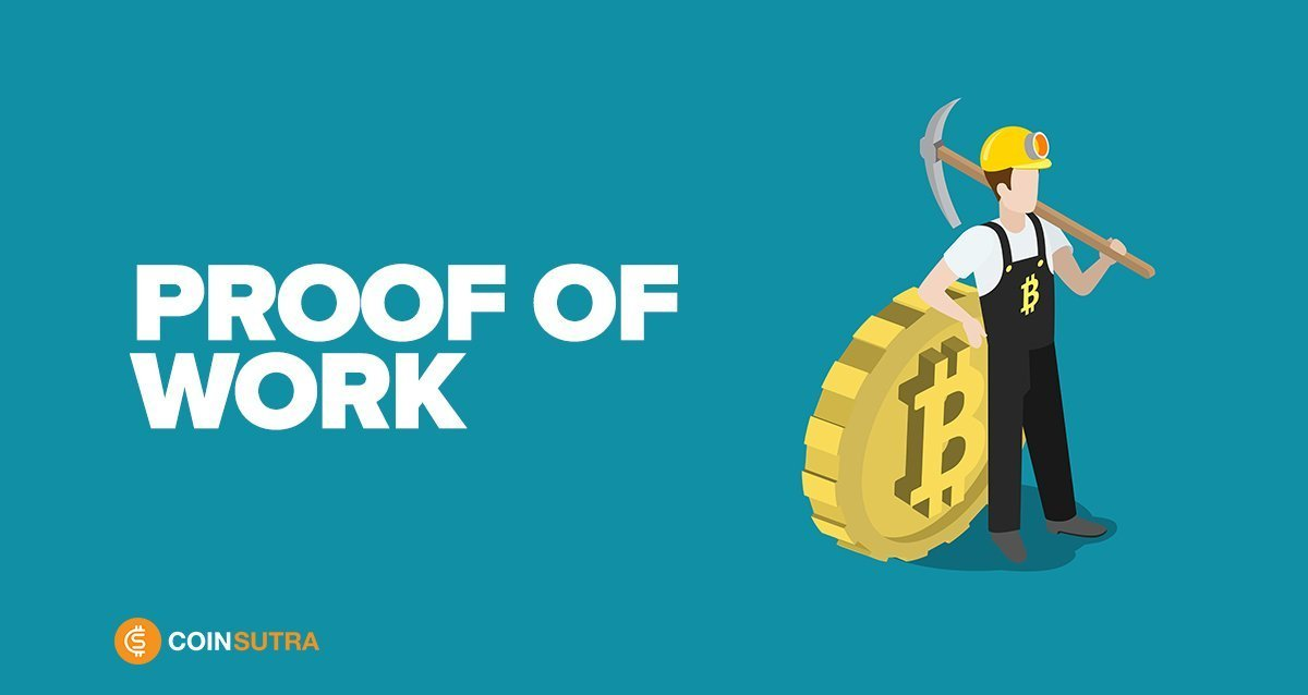 What is Staking in Crypto – Beginner's Guide for Staking and Proof of Stake Protocol