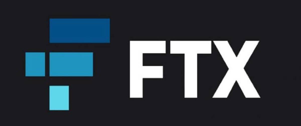 12. FTX Exchange