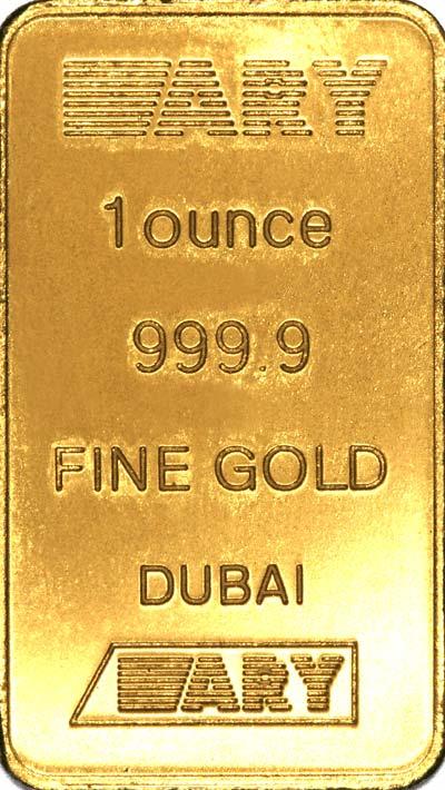 1 Ounce Gold Bar Size : ounce, Bullion, Stampings
