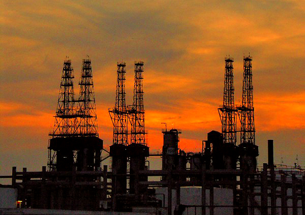 Trabajos de Ampliación – Yacimientos Petrolíferos y Carboníferos Fiscales y Petroquímica General Mosconi.