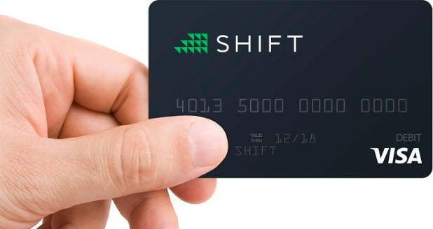 shift debit card review thedoctsite co