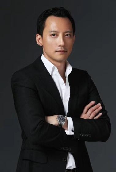 【速報】OKEXの元CEOがHuobi(フォビ)に電撃移籍 グローバル展開推進へ