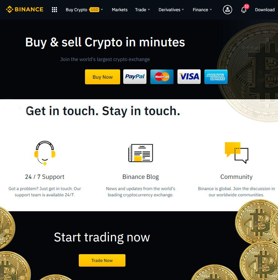 bitcoin trading group)
