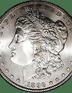 Silver dollar morgan also values cointrackers rh