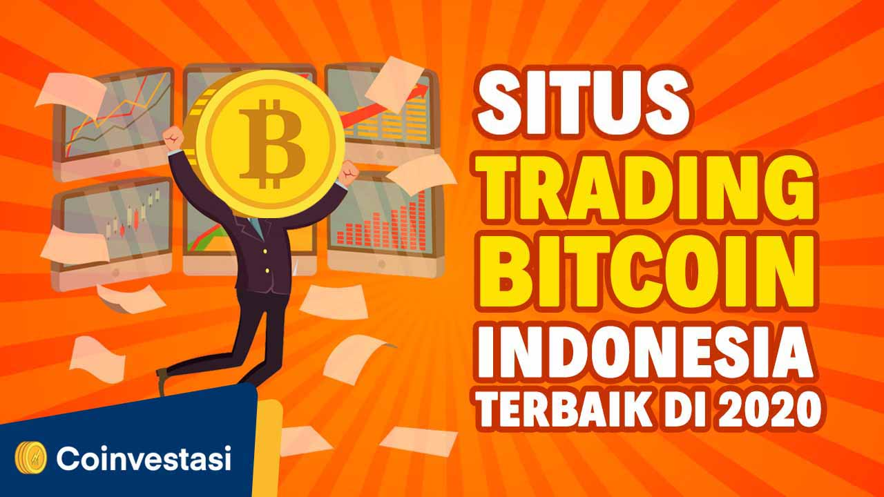 aplikasi trading cryptocurrency