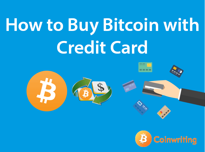 5 best ways to buy bitcoin with debit card instantly coinwriting 10 best ways to buy bitcoin with credit card instantly the definitive guide ccuart Choice Image