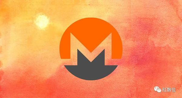 Monero founder arrested: or will face 20 years in prison
