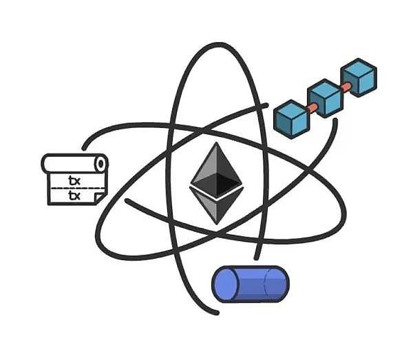 Take you into the Layer 2 network that focuses on DeFi on the four major Ethereum
