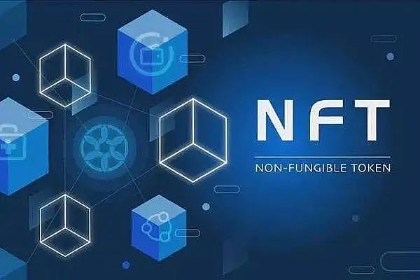 Do NFT buyers have 100% ownership?
