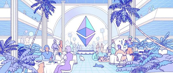 How to collect L2 NFT in the early stage when the Ethereum L2 era is coming?