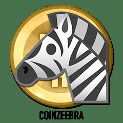CoinZeebra