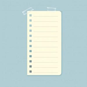 قائمة اسماء الطلبة المستفيدين من قرار الوزارة (5) درجة
