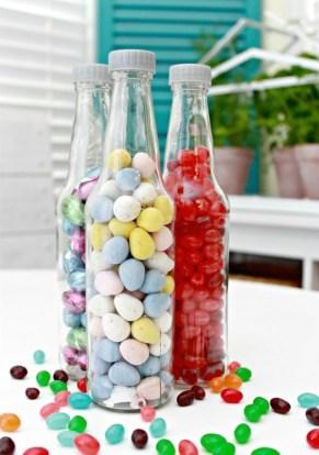 Candy-Filled-Soda-Bottles