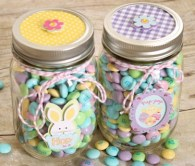 Click-pic-for-25-Easter-Gifts-in-a-Jar