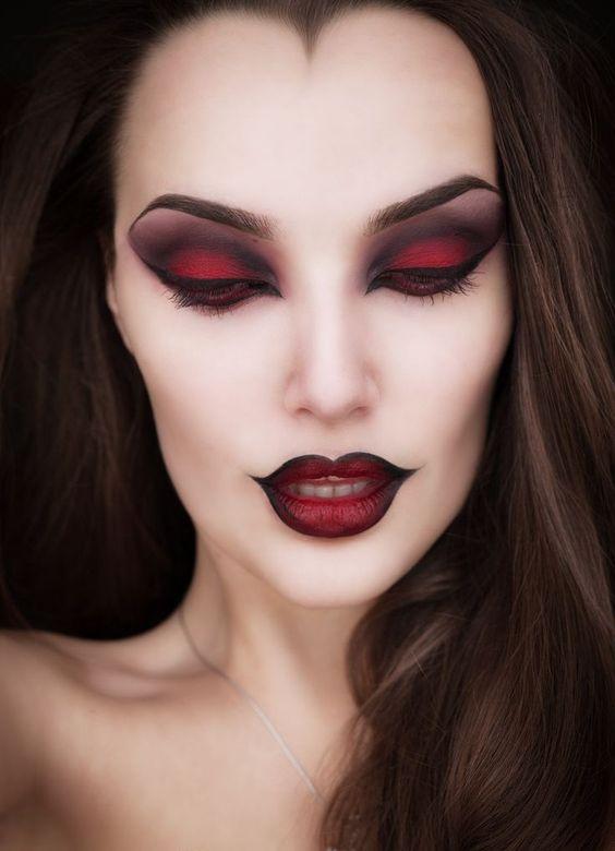 Fresh Makeup Looks 2017