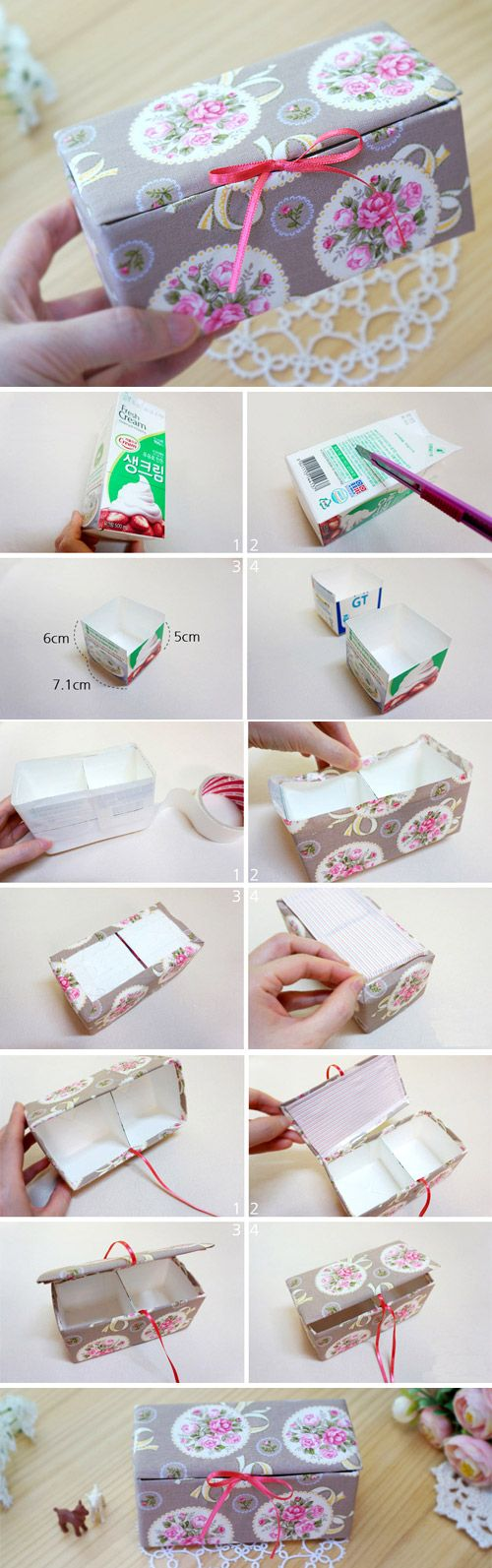 diy-reciclagem-pacotes-leite-3