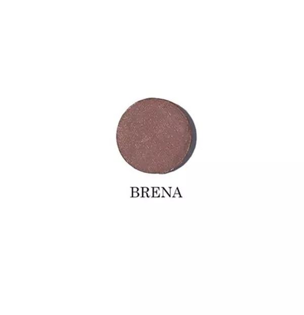 BRENA 1