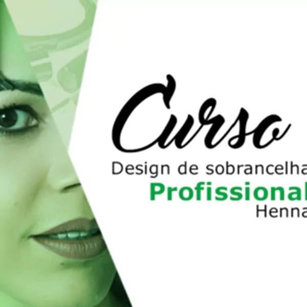 banners_cursos-henna-300×300