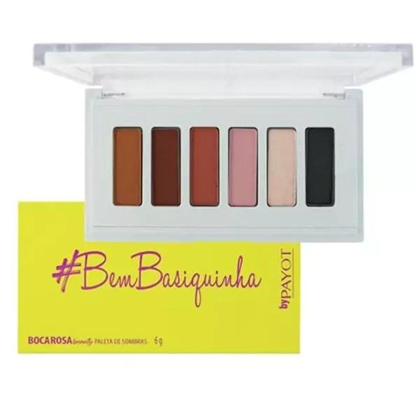 1020678_paleta-de-sombras-bembasiquinha-boca-rosa-beauty-payot_m4_636814395930891997