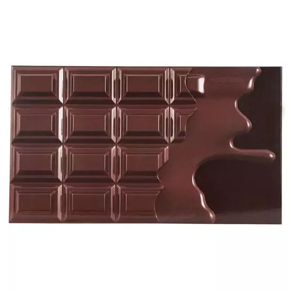 i-heart-revolution-set-chocolate-vault-1-40371