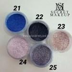 Secret Makeup5