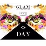 Glam Day