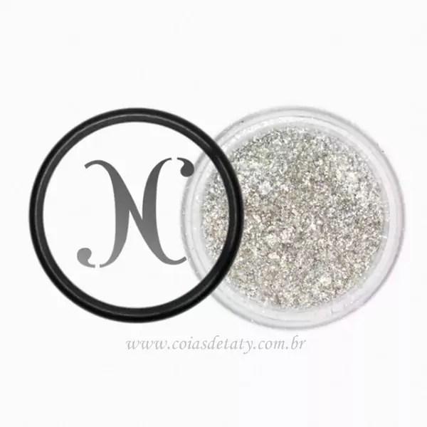 glitter-plata-nathalia-capelo-beaute-D_NQ_NP_860700-MLB28679627206_112018-F