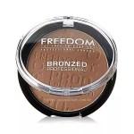 Bronzed 1