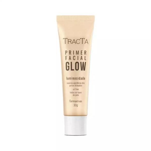 Primer-Facial-Glow-1