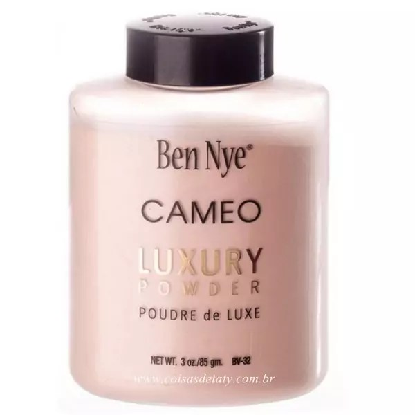 ben-nye-luxury-powder-cameo-po-iluminador-85g-original