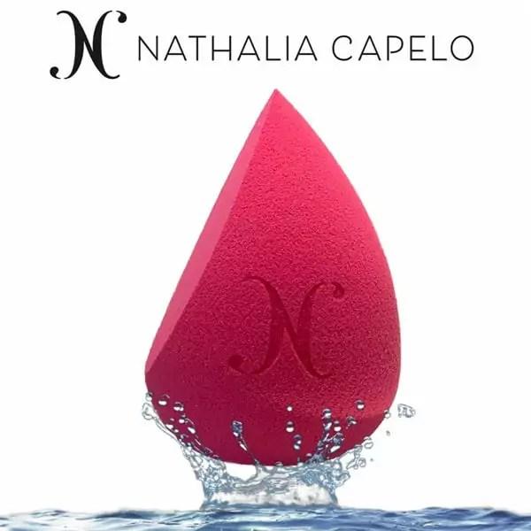 Nath Blender – Cópia