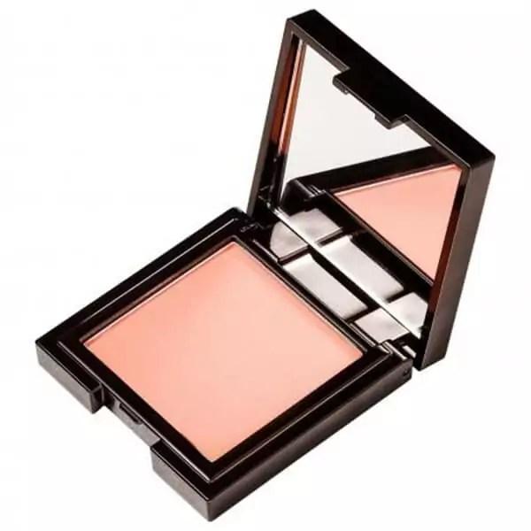 hot-makeup-blush-red-carpet-ready-rbl35 1
