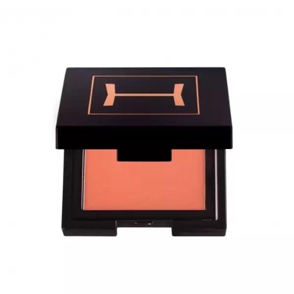 hot-makeup-blush-red-carpet-ready-rbl35