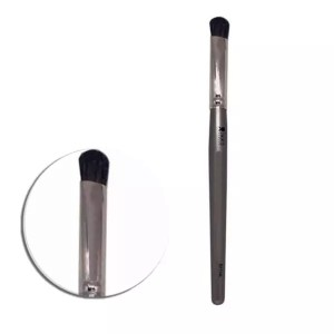 Pincel Para Sombra 80104L - IKKO