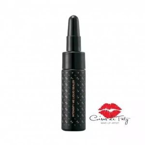 Selador Para Maquiagem Intensify - Hot Makeup