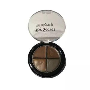 Corretivo de Sobrancelha Dip Brown - The Secret Makeup