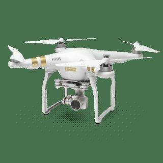 drone phantom quadcopter
