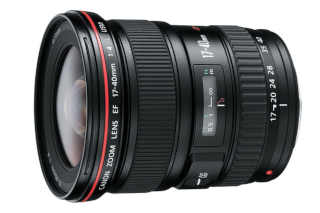 canon-ef-17-40mm-f4L-featured