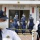 Por se recusar a usar máscara, homem foi condenado à prisão no Japão